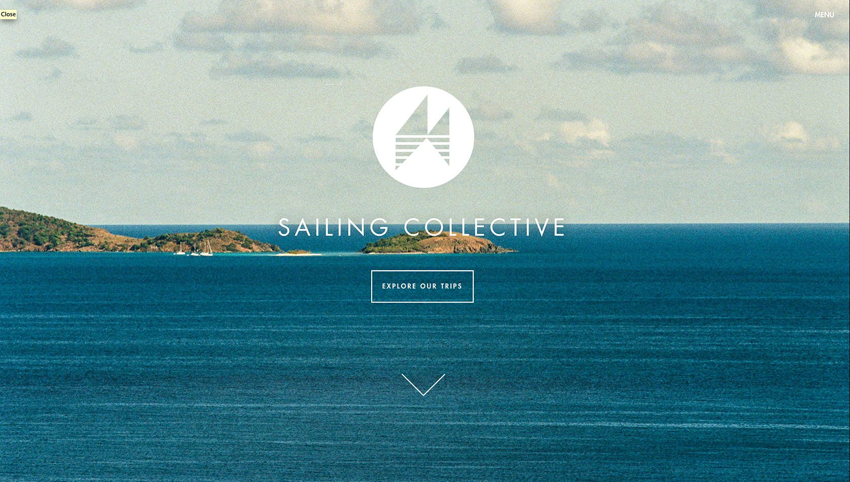 Sailing-Collective